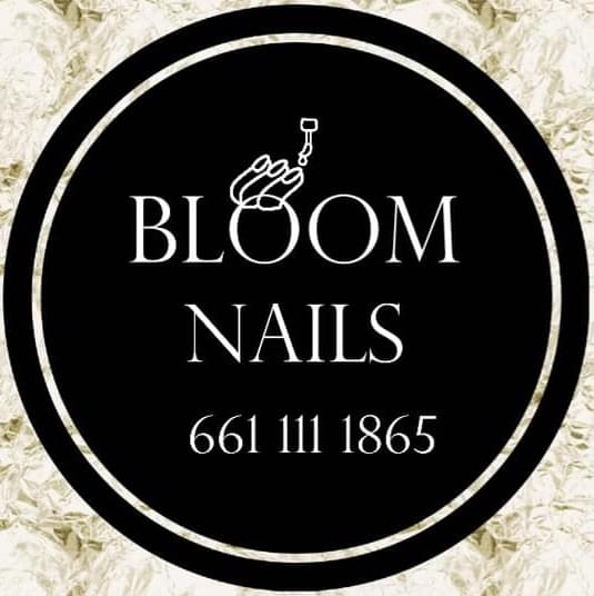 Bloom nails