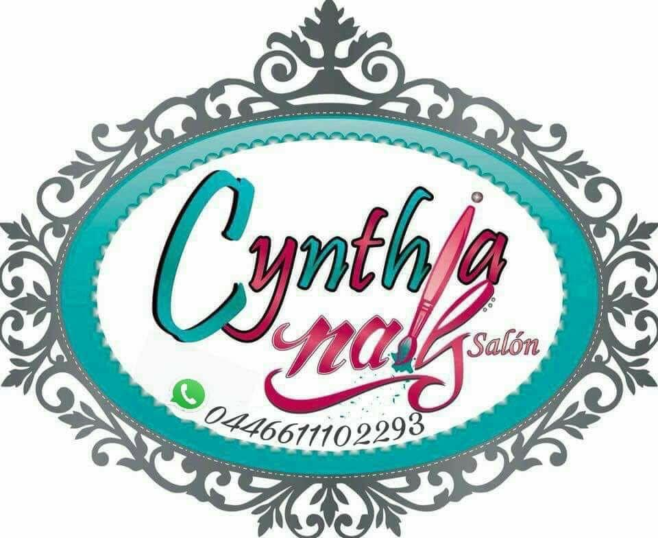 Cynthia Nails Rosarito